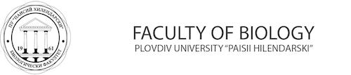 Биологически Факултет